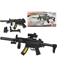 Click to view details for Toy Gun (1579857)