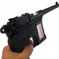 Click to view details for Toy Gun (1579873)