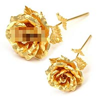 Click to view details for Artificial Flower (1580071)