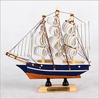 Click to view details for Craft Model (1582180)