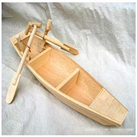 Click to view details for Craft Model (1582186)