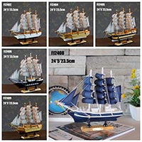Click to view details for Craft Model (1582189)