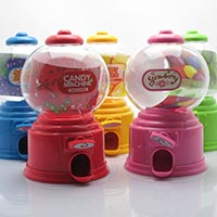Click to view details for Money Box (1582398)