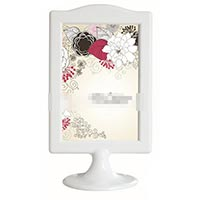 Click to view details for Photo Frame (1584526)
