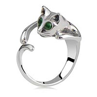 Click to view details for Rings (1585274)