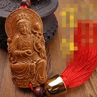 Click to view details for Religious Craft (1585455)