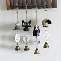 Click to view details for Wind Chime (1586259)