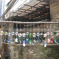 Click to view details for Wind Chime (1586262)