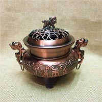 Click to view details for Metal Craft (1586372)