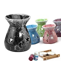 Click to view details for Metal Craft (1586382)