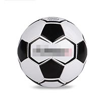 Click to view details for Footballs (1586546)