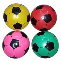 Click to view details for Footballs (1586552)