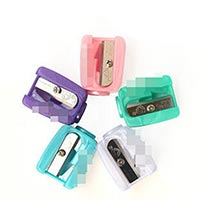 Click to view details for Pencil Sharpener (1586681)