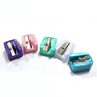 Click to view details for Pencil Sharpener (1586688)