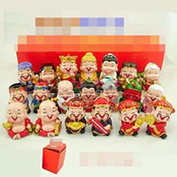 Click to view details for Resin Craft (1586723)