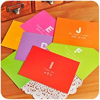 Click to view details for Greeting Card (1586984)