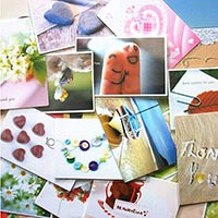 Click to view details for Greeting Card (1587062)
