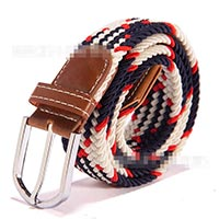 Click to view details for Belts (1588840)
