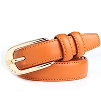 Click to view details for Belts (1588846)