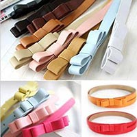 Click to view details for Belts (1588857)