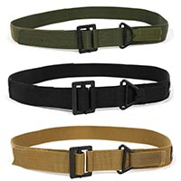 Click to view details for Belts (1589239)