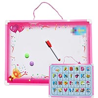 Click to view details for Writing Board (1592985)