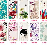 Click to view details for Phone Accessories (1594947)