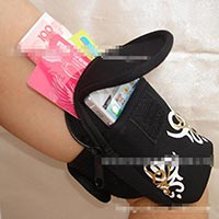 Click to view details for Phone Accessories (1595365)