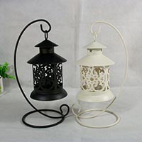 Click to view details for Candles (1596727)