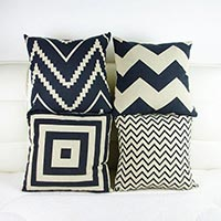 Click to view details for Bedding (1597662)