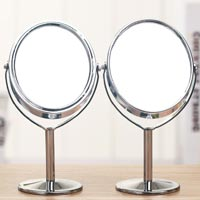 Click to view details for Mirrors (1701172)