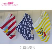 Click to view details for Scarfs (1703078)