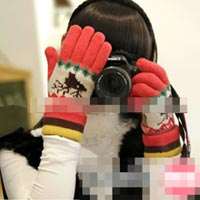 Click to view details for Gloves (1703406)