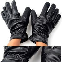 Click to view details for Gloves (1703415)