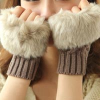 Click to view details for Gloves (1703424)