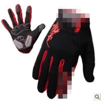 Click to view details for Gloves (1703565)