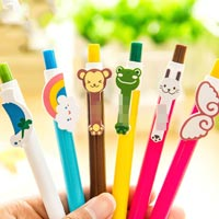 Click to view details for Pens (1705037)