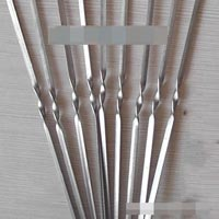 Click to view details for Baking Tool (1705644)