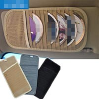Click to view details for CD Bag (1705709)
