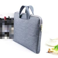 Click to view details for Laptop Bag (1706177)