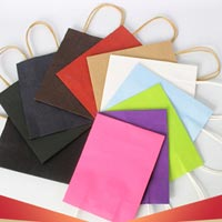 Click to view details for Packaging Bag (1706764)