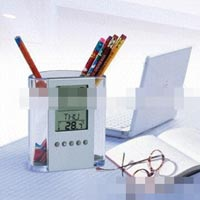 Click to view details for Pen Holder (1707136)