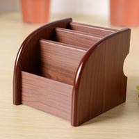 Click to view details for Pen Holder (1707180)