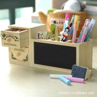 Click to view details for Wood Craft (1708029)