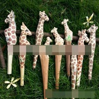 Click to view details for Wood Craft (1708607)