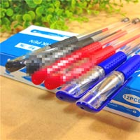 Click to view details for Pens (1709318)