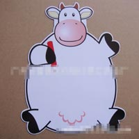 Click to view details for Writing Board (1709966)