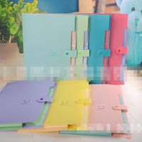 Click to view details for File Folder (1711686)