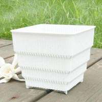 Click to view details for Flower Pot (1712287)