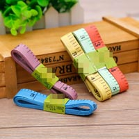Click to view details for Rulers (1713276)